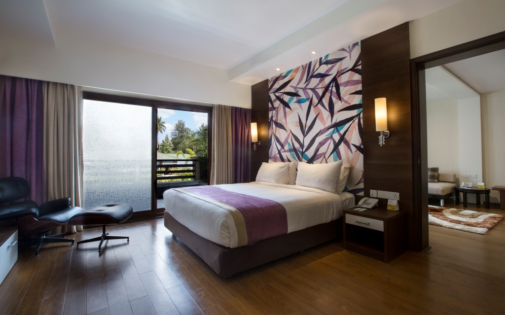 peaberry-suite-bedroom